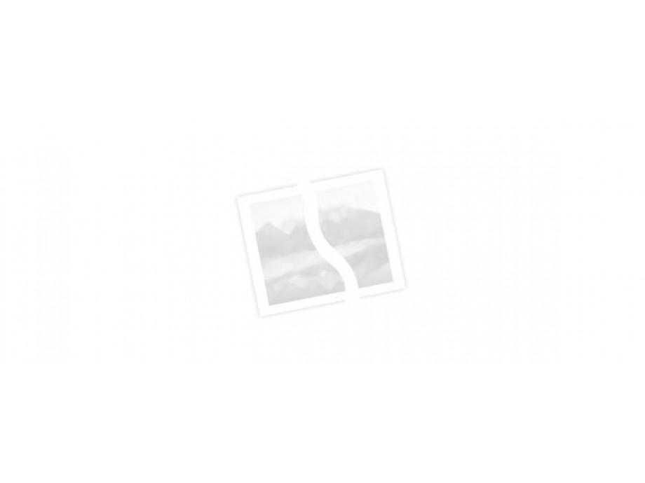 Οικονομικές μπομπονιέρες βάπτισης εικόνα Παναγίας βότσαλο